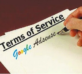 Cara Mengembalikan Akun Google Adsense Yang Di Banned