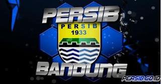 Persib Bandung Jalin Kerja Sama dengan Inter Milan