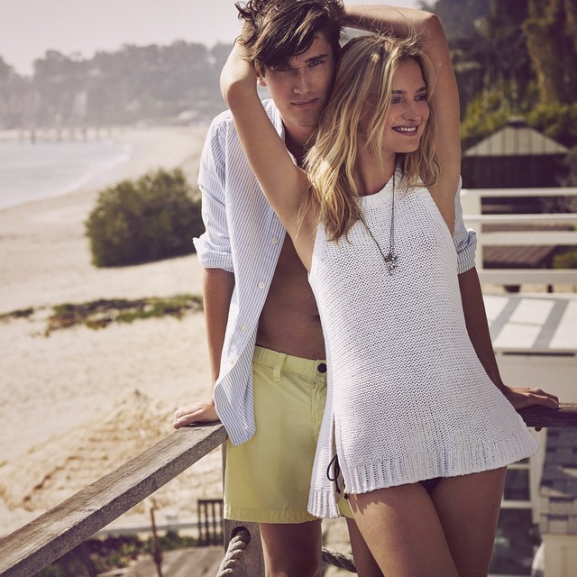 Womens Clothing | Abercrombie & Fitch