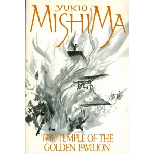 yukio mishima essays Mishima wrote many books, articles, essays, and movies he explored themes such as beauty, death, and homosexuality here are a few of his most renowned works he explored themes such as beauty, death, and homosexuality here are a few of his most renowned works.