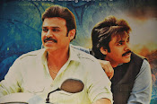 Gopala Gopala audio launch-thumbnail-5