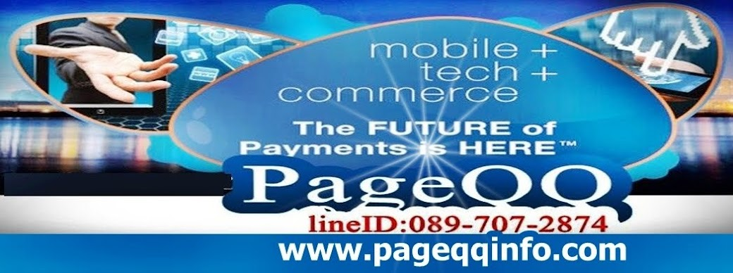 pageQQ Online 100%