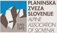 alpine association of slovenia