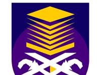 Jawatan Kosong Universiti Teknologi MARA (UiTM) - Julai 2014