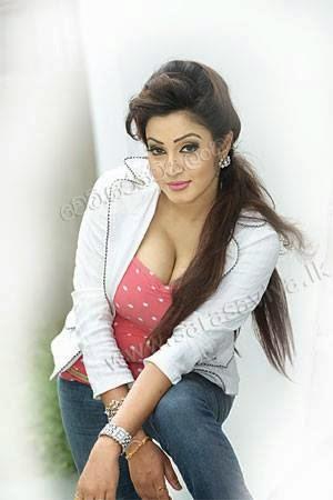 kukku sl Kaushalya Madhavi Wickramasinghe boobs