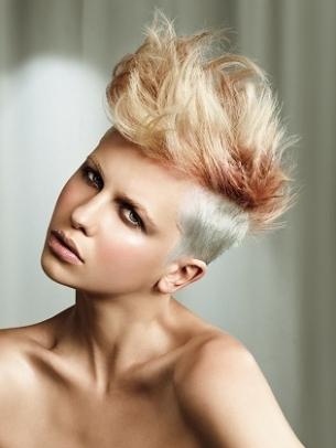 Women's-Short-Mohawk-Hair-Styles-11