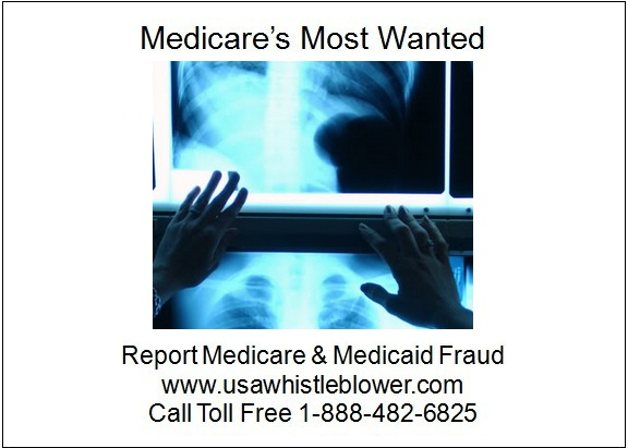medicare effects on special interest groups Medicare policy issues introduction past policy decisions in medicare administration (cost impact) team b hcs/455 may 23, 2012 donna abenroth who qualifies for medicare.