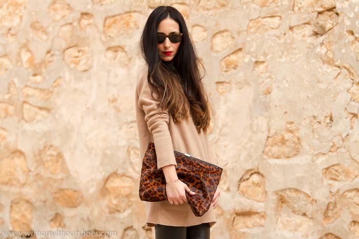 Blogger de Valencia de moda belleza y decoracion