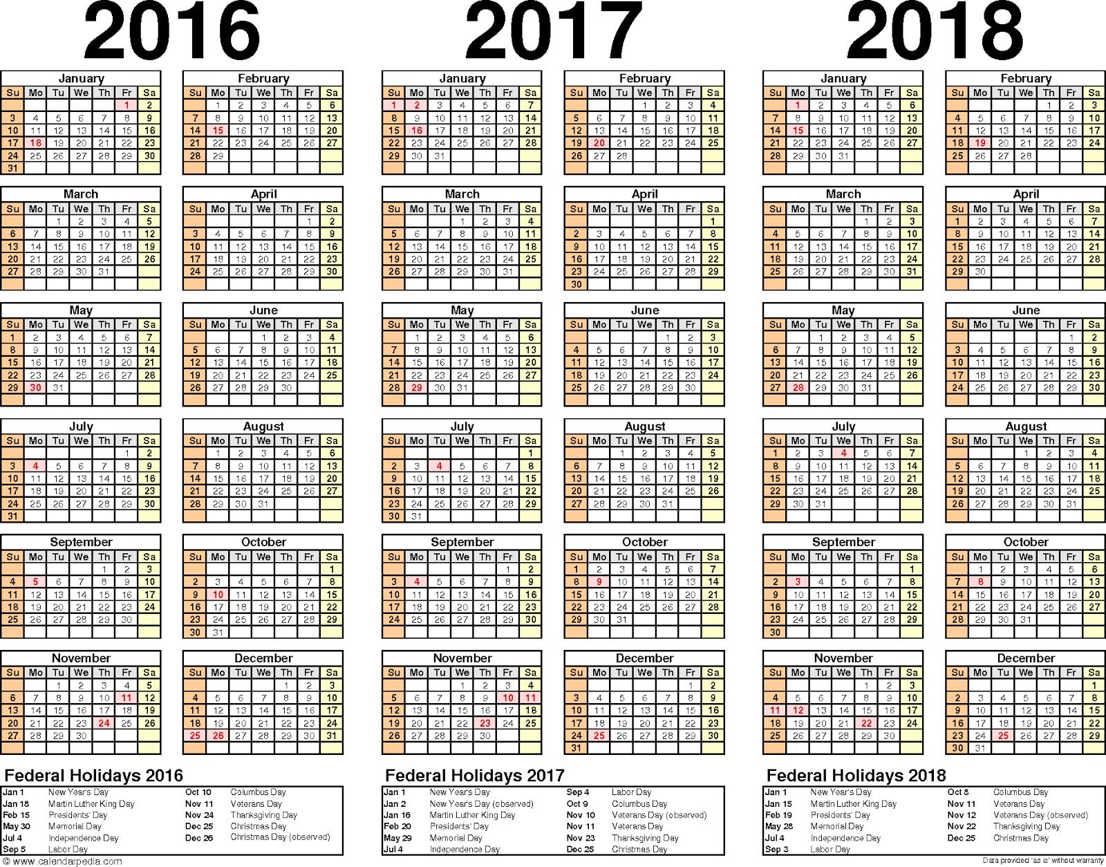 attendance calendar template - solarfm.tk