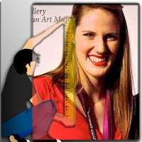 What is the height of Missy Franklin?