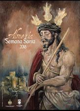 ALMERIA SEMANA SANTA 2018