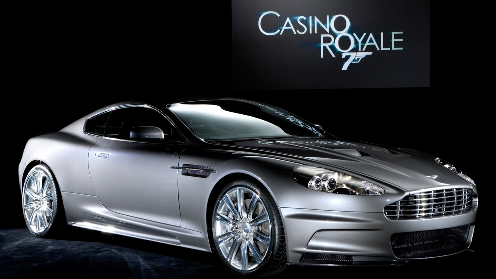 hd wallpaper aston martin db5 james bond hd wallpapers. Cars Review. Best American Auto & Cars Review