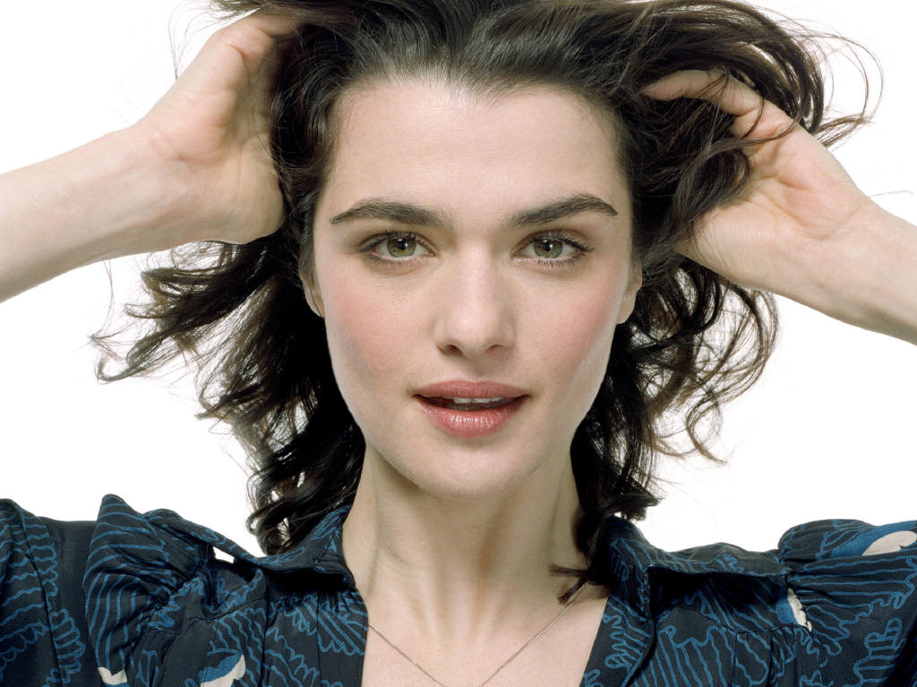 http://2.bp.blogspot.com/-Hbr1yfImK2U/TdgWxoG9WII/AAAAAAAAQOw/o-mtBMz8lOg/s1600/english-actress-Rachel-Weisz-wallpaper%2B%25285%2529.jpeg