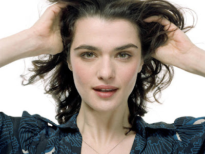 rachel weisz wallpaper hq. model Rachel Weisz Gallery