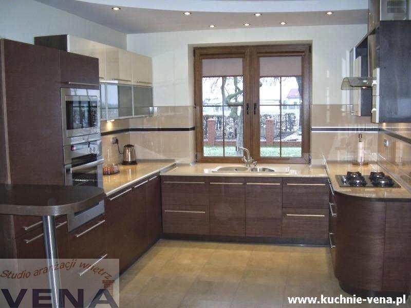 meble kuchenne lublin vena wwwkuchnievenapl