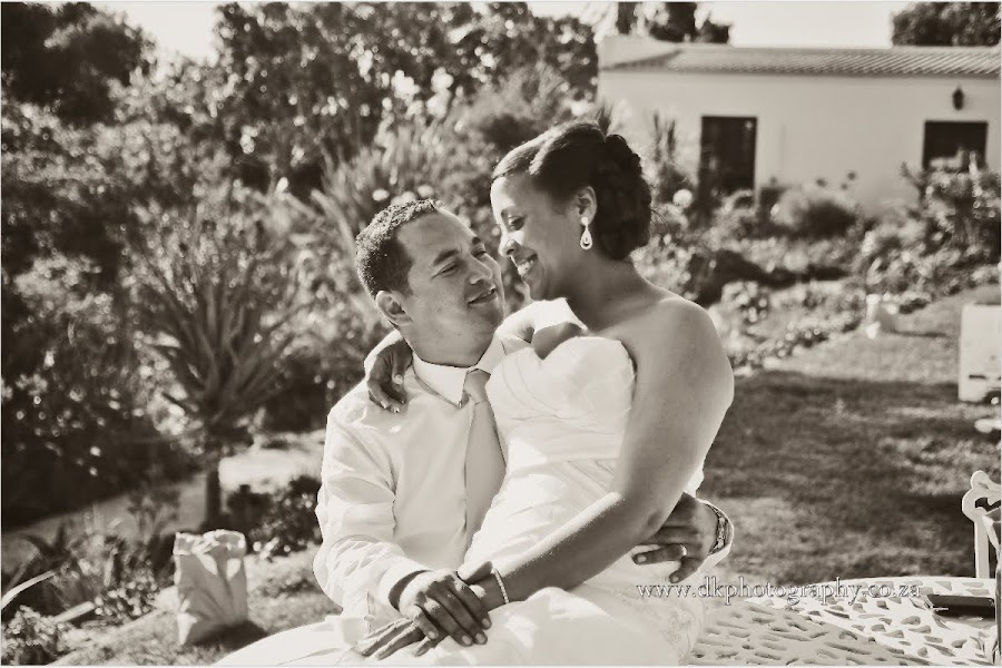 DK Photography Slideshow-350 Maralda & Andre's Wedding in  The Guinea Fowl Restaurant  Cape Town Wedding photographer