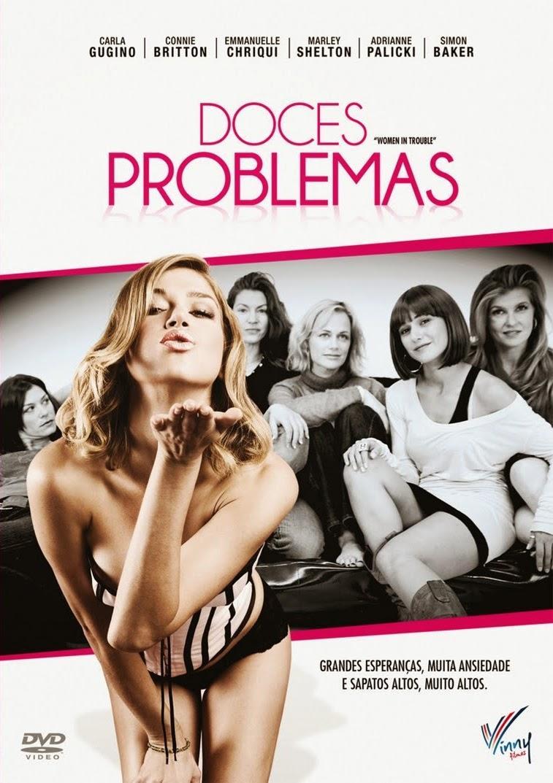 Doces Problemas – Dublado (2009)