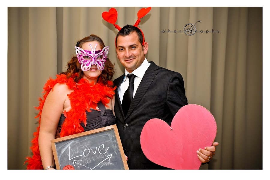 DK Photography Booth23 Mike & Sue's Wedding | Photo Booth Fun  Cape Town Wedding photographer