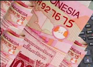Gaji Ke 14, Tahun Depan PNS Bakal Dapat