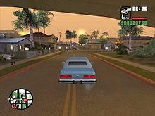 download game gta san andreas di laptop full version
