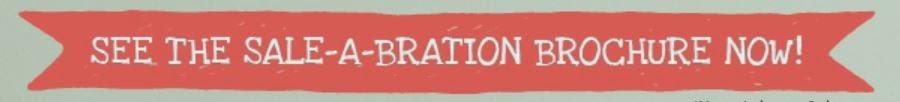 http://su-media.s3.amazonaws.com/media/catalogs/NA/20131119_SAB_EN/20131119_SAB_en_US.pdf