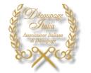イタリアデコパージュ協会