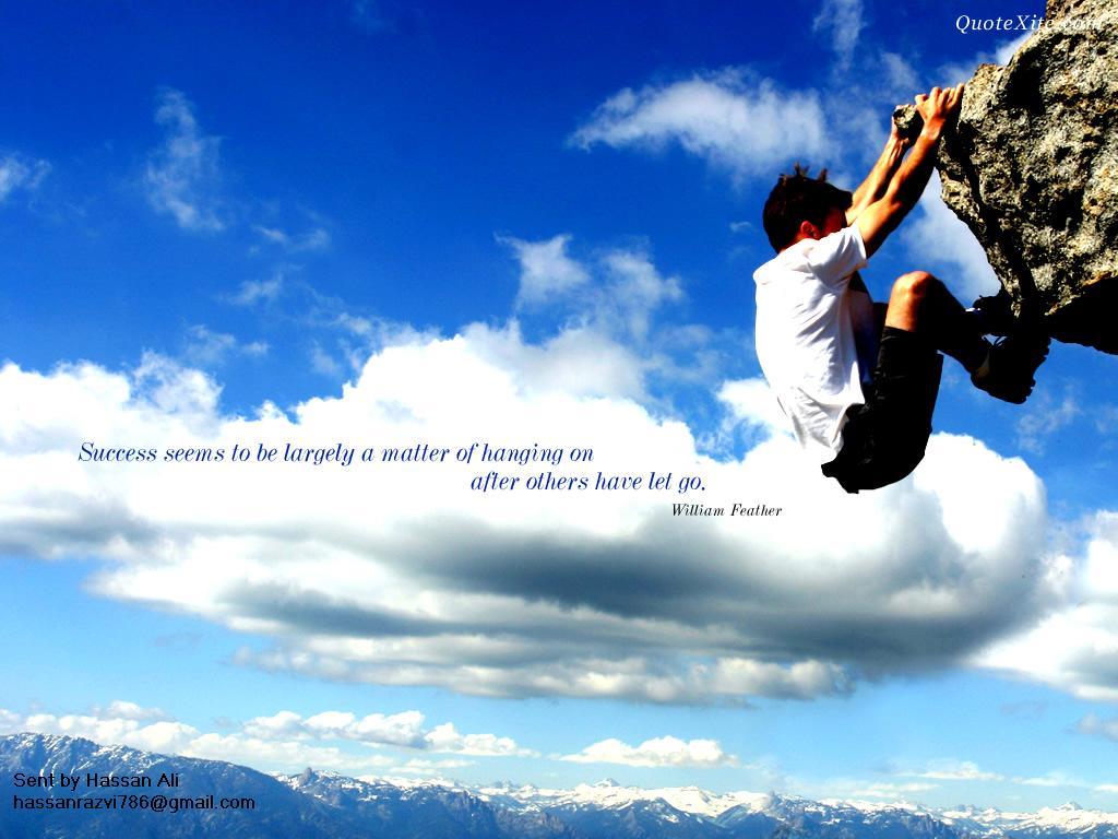 http://2.bp.blogspot.com/-HbxgGp6Qes0/T6nz5fFzNlI/AAAAAAAAMoo/0utzXwnJhSQ/s1600/motivational+wallpaper+image+photo+pic+rock+climbing+success.jpg
