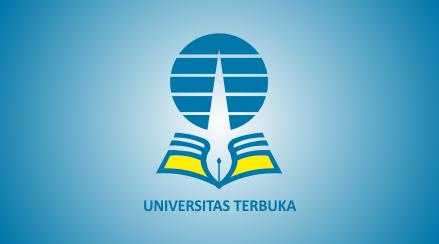 Download logo Universitas Terbuka - UT