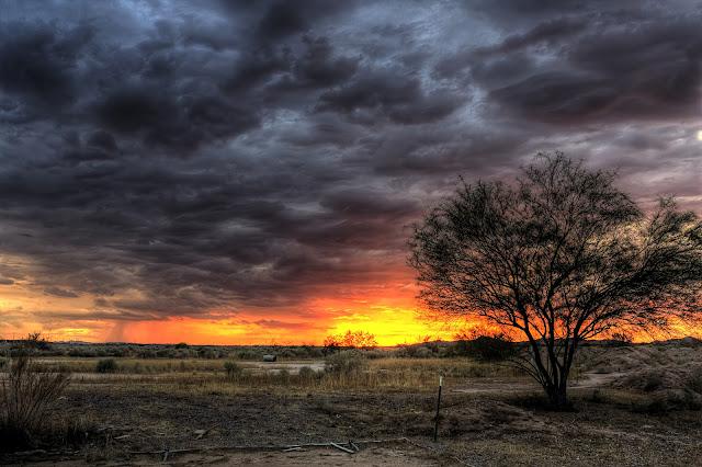 Sunset-Casa-Grande
