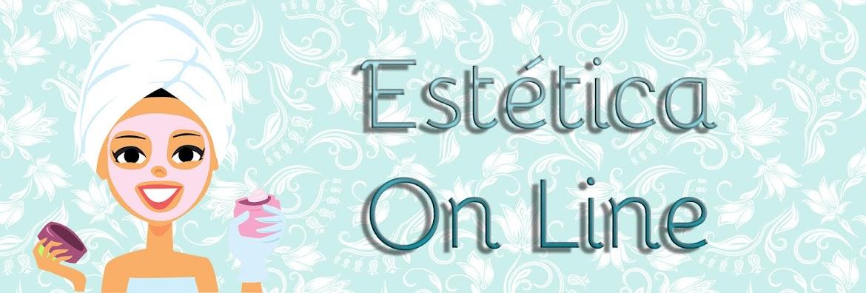 Estética On Line
