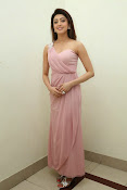 Pranitha latest Photos at Rabhasa-thumbnail-2
