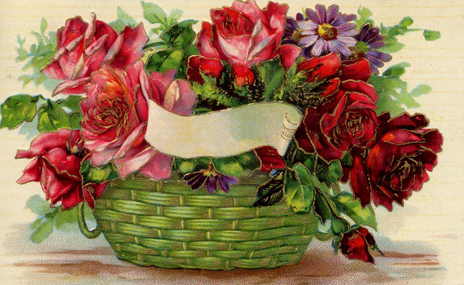 http://2.bp.blogspot.com/-HbzNKRI-j8g/TrDo75diFLI/AAAAAAAAKvA/ITtfU2BV0xM/s1600/Postcard+%252368.jpg
