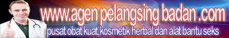 Agen Pelangsing Badan Fatloss,Lida,Meizitang 081384434775