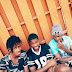 Staff Afro Feat. Dj Romano - Daquele Pai