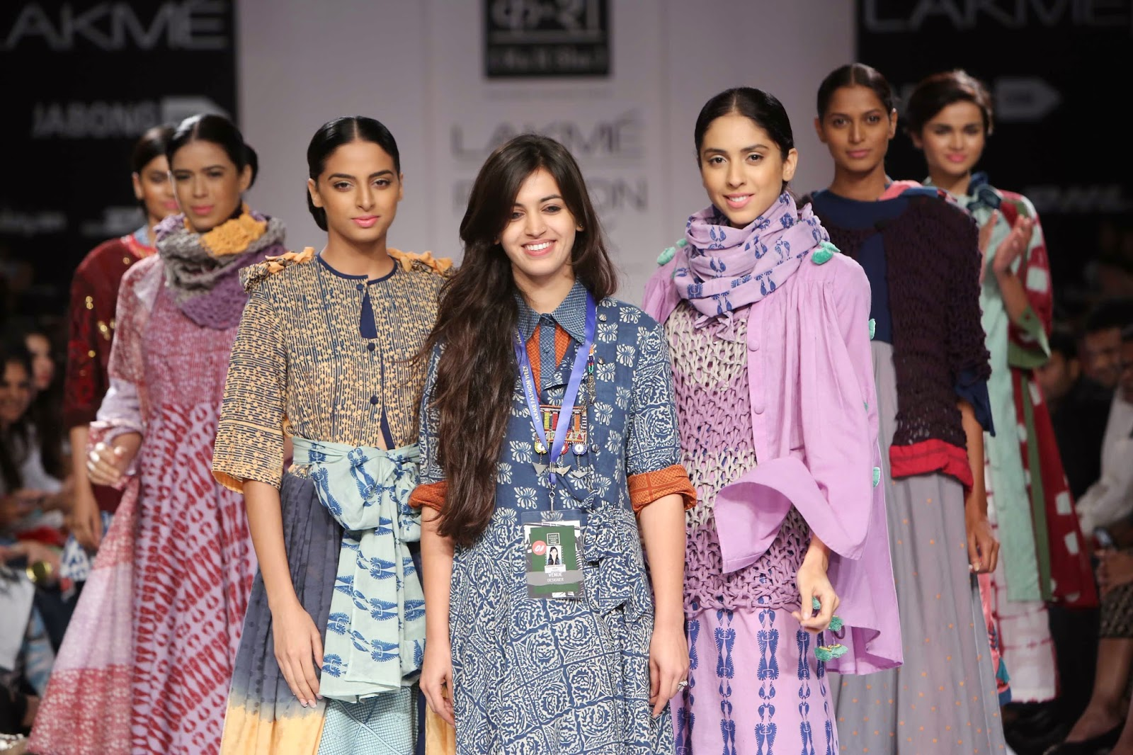 http://aquaintperspective.blogspot.in/, Karishma Shahani LFW 14