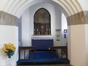 Other Memorials