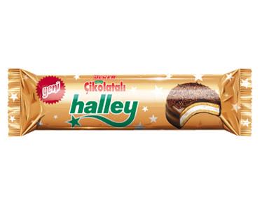ülker-halley-alıştırmalık-çikolatalı-bisküvi
