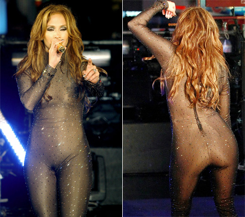 Jennifer Lopez Showing Her Pussy Porn Videos Pornhubcom