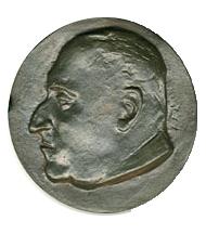 Medalha Carl von Ossietzky