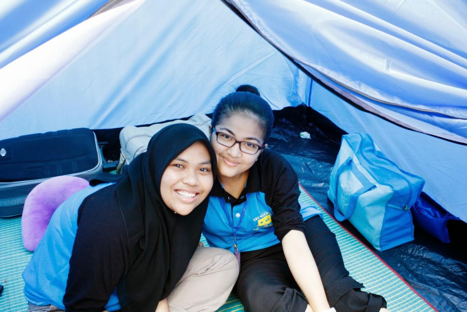 With Wanikda