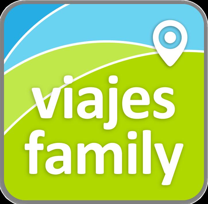 Viajes Family