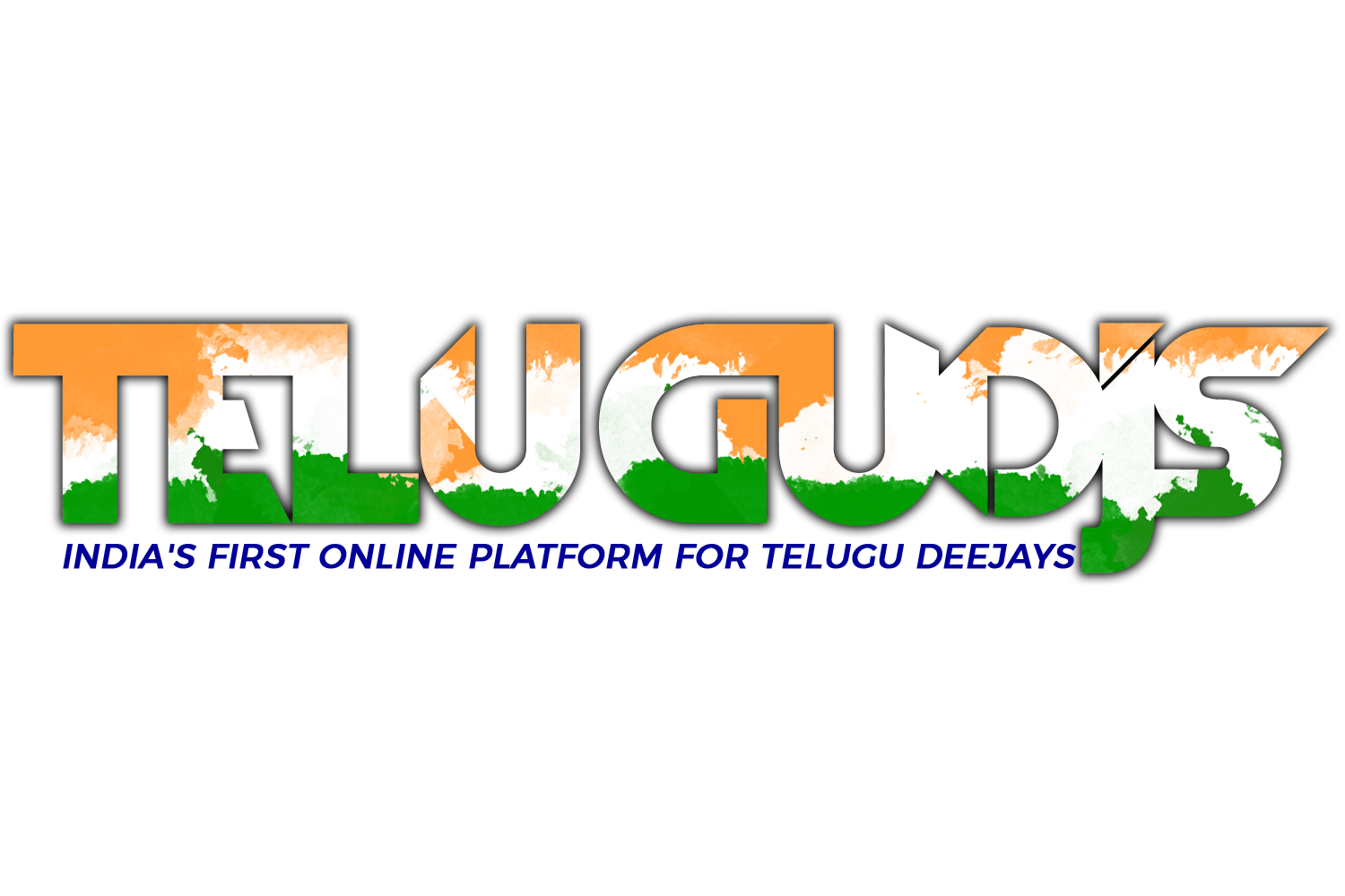 Telugudjs.com - India's No.1 online Promoters for Telugu Deejays