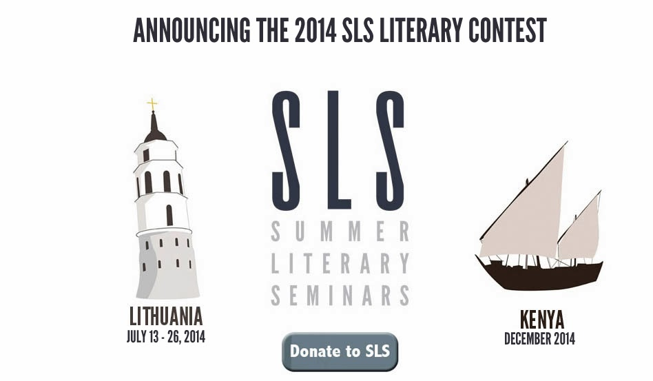 Summer Literary Seminars