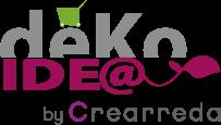 Collaborazione con Dekoidea