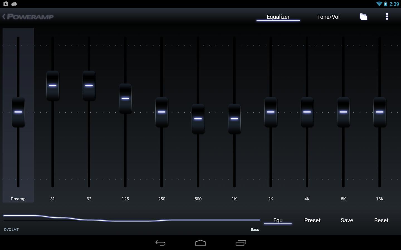 Talking Tom Cat 2 Full Apk Free Download   Android APK Files