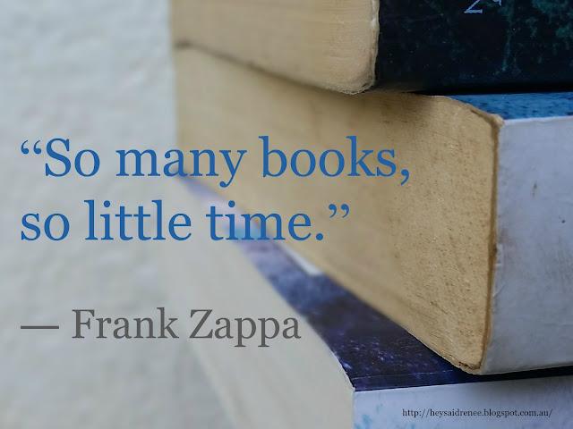 Quote - Frank Zappa