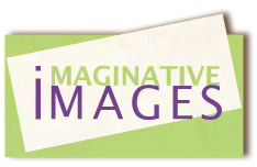 Imaginative Images Newsletters & Brochures