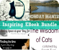 Inspiring EBook Bundle