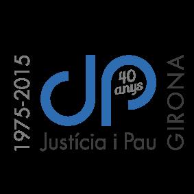 Justícia i Pau Girona