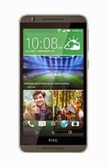 HTC Desire 820Q Android USB Driver ADB Latest Version